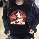 Best Shirt!