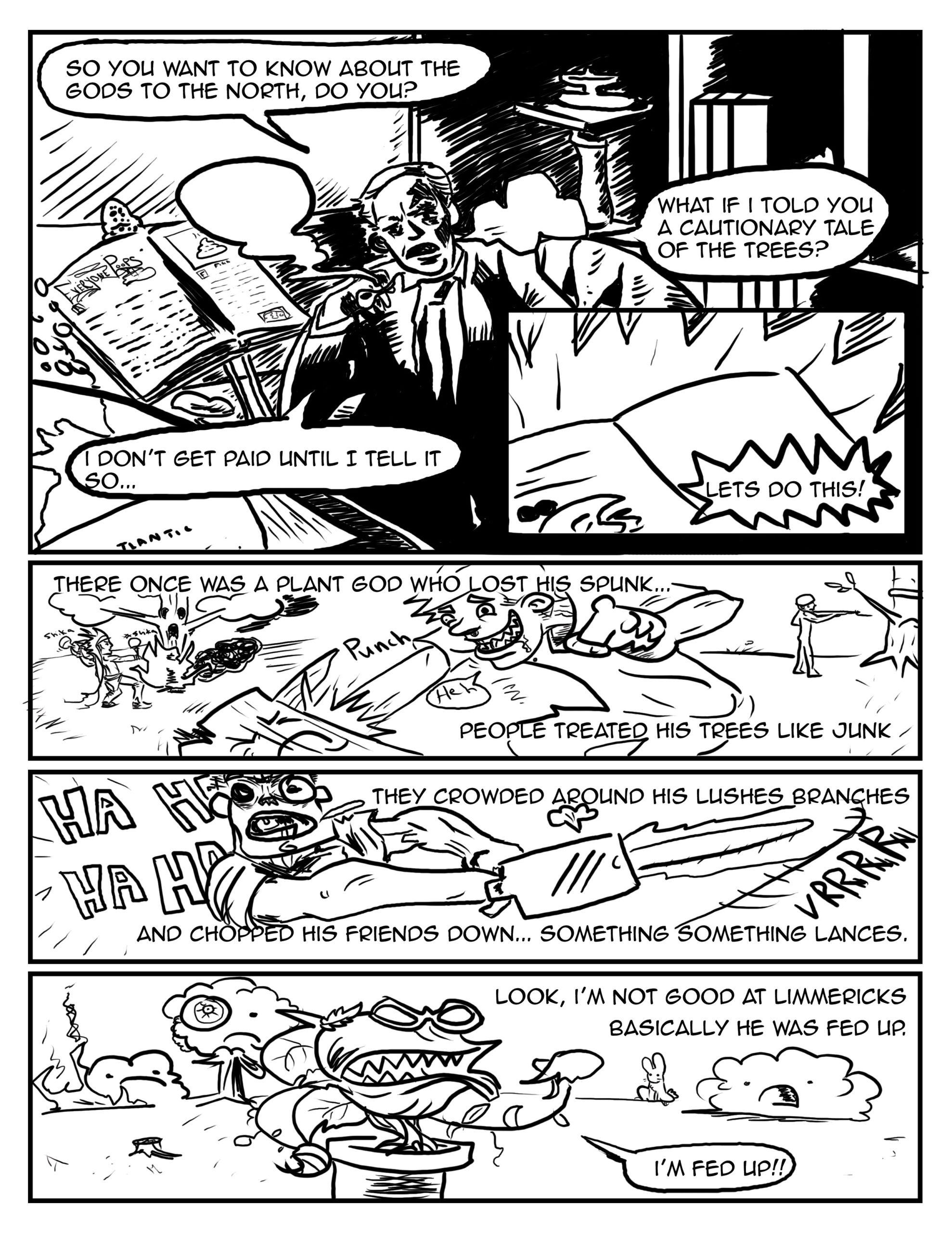 kersplosion page 1