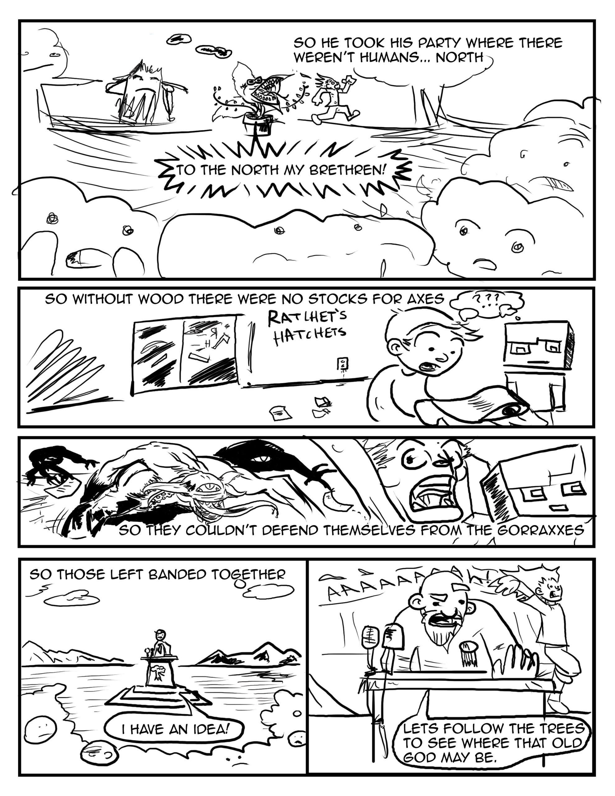 kersplosion page 2